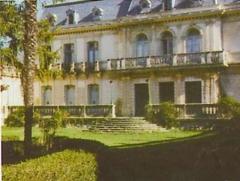 palacio.png